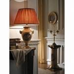 Sarri 80782G Baroque, Настольная лампа