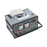 ПКО-10 - прибор контроля оболочки СПЭ-кабелей