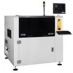 Линейный автоматический принтер HTGD, модель GD1200