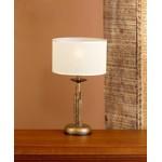 Настольная лампа Lustrarte 055.8