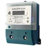 Счётчик электроэнергии трёхфазный Нейрон Н3П-АР-4-Р-П для систем АСКУЭ (АИИС КУЭ БП)