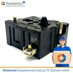 10250T51 контактный блок, 1NC, 6A для EATON CUTLER HAMMER   10250T3602