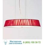 103052054302 Lilith подвесной светильник Leucos