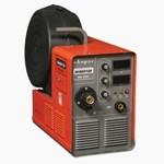 MIG 250 Y Сварог, Сварочный аппарат инверторный полуавтомат MIG 250 Y (J04) Сварог (380 В)