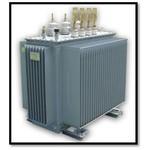 Трансформаторы силовые типа ТМГ мощностью от 63 до 250 кВА