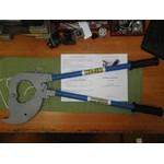 Ножницы кабельные НС-3М