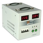 Стабилизатор напряжения АСН-15000