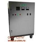 Зарядно-разрядное устройство автоматическое  ЗРУ-1У 50А/110В