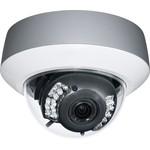 122000 Домофонная система Внешняя камера