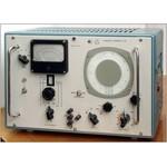 Генератор сигналов Г3 34