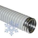 Морозостойкий металлорукав АРКТИК Р3-ЦП (М) нг 32