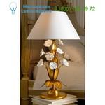 1083/01BA Eurolampart настольная лампа