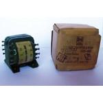 ТПП91-220-400 трансформатор