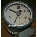 Дифманометр  ДСП-160 М1