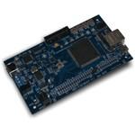 Модуль разработчика MBS-К1921ВК01Т