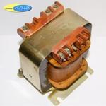 ОСМ1-0,4УЗ 220/82/82 Трансформатор понижающий 220 на 82/82 Вольта ОСМ1-0,4 220/82/82