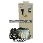 УКМ58 конденсаторные установки регулируемые (модульного типа)