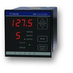СТ-562-М источник тока для ПМТ-2, ПМТ-4