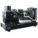 Дизель генератор GMI330