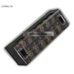 Клеммные колодки TB-3506 (от 100 шт.)