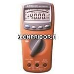 APPA 82RH - мультиметр цифровой