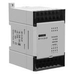 МУ110-224.8Р Модуль дискретного вывода, ОВЕН