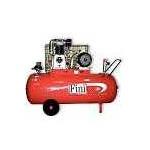 Fini BK 119-270 F-7,5 TR компрессор профессиональный