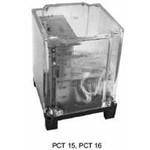 РСТ-15, РСТ-16 - Реле тока дифференциальные