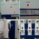 ВБМ-10-20/1000 - вакуумный выключатель выкатного типа