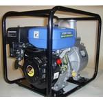 Мотопомпа (водяной насос) Etalon SGP 100H мп 1800