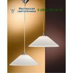 HL 6-1525/1 Satin Orion подвесной светильник