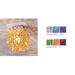 Светильник Aurea 10 PL 1 Ceiling lights Masiero, G9 1x40W
