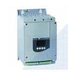 Устройство плавного пуска Altistart 48 140А 690В | ATS48C14Y Schneider Electric