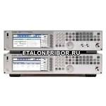 N5181A-501 - генератор ВЧ
