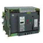 Автоматический выключатель ВА 280-4000/3Р 4000А выкатное исполнение