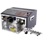 Станок для мерной зачистки и нарезки провода ZDBX-2 (JUNQUAN)