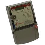 NP73Е.3-14-1 5-10А; 3*230/400В; 0,5S/1,0; PLC; оптопорт - цена от 10.300 руб. до 9.800 руб