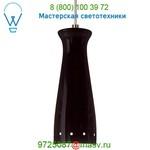 Pilsner Mini Pendant Light A19