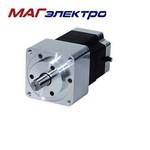 A9K-G265 Autonics Шаговый  двигатель 9 kgf.cm, 2.0 А, односторонняя выходная ось