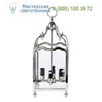 Eichholtz подвесной светильник  103556