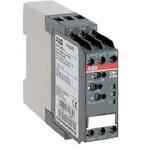 Реле контроля тока CM-SRS.21 110-130В AC, 2ПК SST1SVR430841R0400
