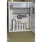 Автоматическая конденсаторная установка АКУ(КРМ,УКМ58)-0.4-120-10УХЛ3 IP54