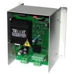 КМТ-1-42 устройство управления электромагнитами крановых тормозов постоянного тока