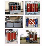 Трансформатор ТСЗ-4000/6/0,4 УХЛ1 (У1),УХЛ2 (У2),УХЛ3 (У3),УХЛ4(У4) цена производство КПМ, стоимость