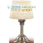 27089/LP Possoni , Настольная лампа