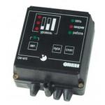 Сигнализатор уровня жидких и сыпучих сред с дистанционным управлением ОВЕН САУ-М7Е