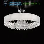 Kolarz GIOIOSA FLO.1097/PL80 03T-WH, потолочный светильник