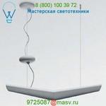Mouette Mini Suspension Light Artemide