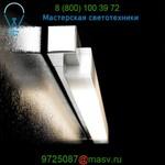 Linea Bath Light Blauet