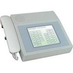 КИП - DECT (Ethernet) - контрольно-испытательный пульт